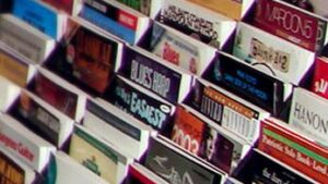 Music Books, Gifts & Other Accessories